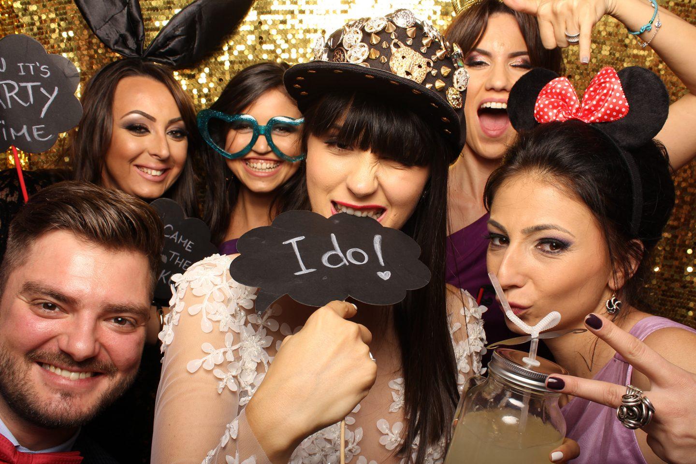 51 Idei foto nunta ideas | nuntă, fotografii de nuntă, wedding gown