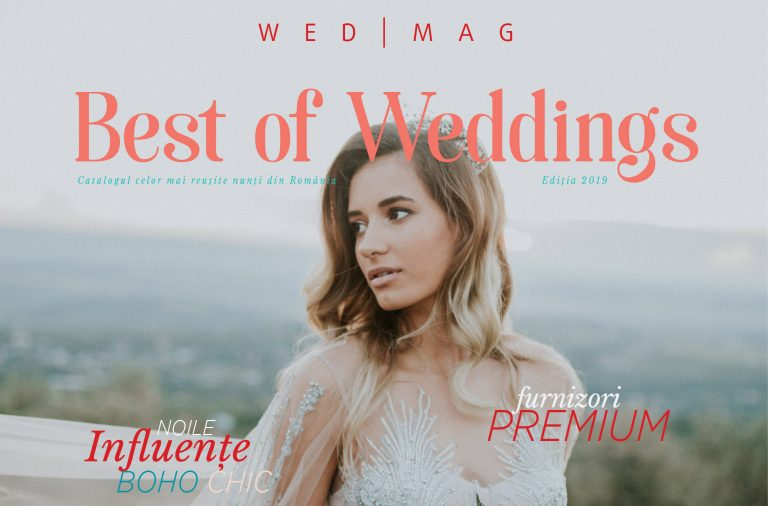 best of weddings 2019