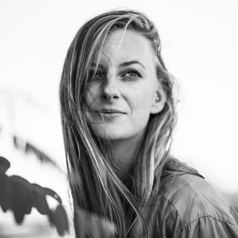 Denise Motz Netherlands wedding photographer