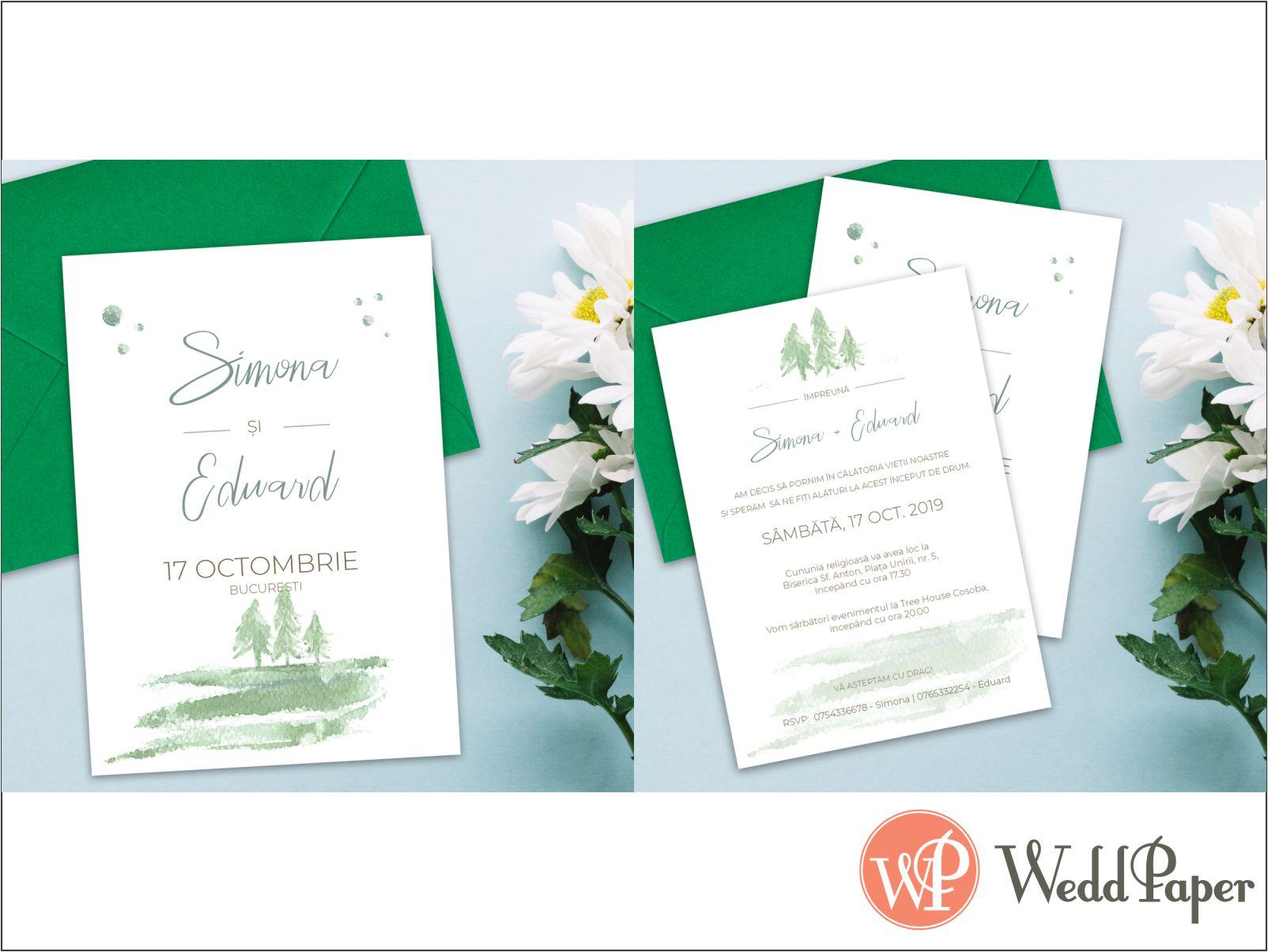 Weddpaper Wedmag