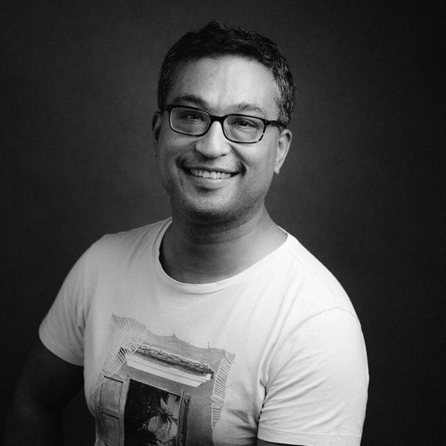 Soven Amatya London Wedding Photographer