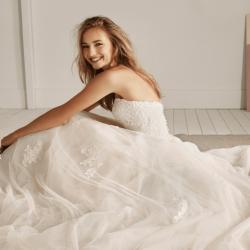 rochii de mireasa vera sposa