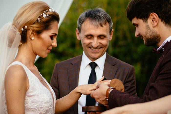 alegerea fotografului profesionist pentru nunta
