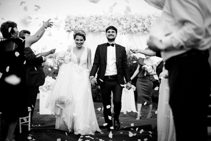 ce informatii ii solitcit fotografului de nunta