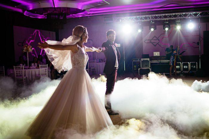 alegerea fotografului de nunta Bucuresti