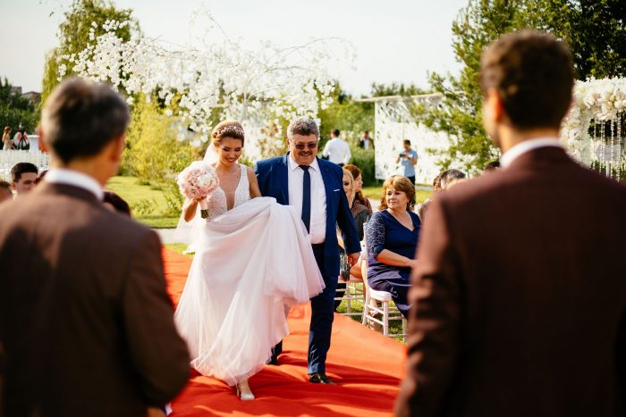 criterii de alegere a fotografului de nunta