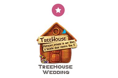 treehouse wedmag premium