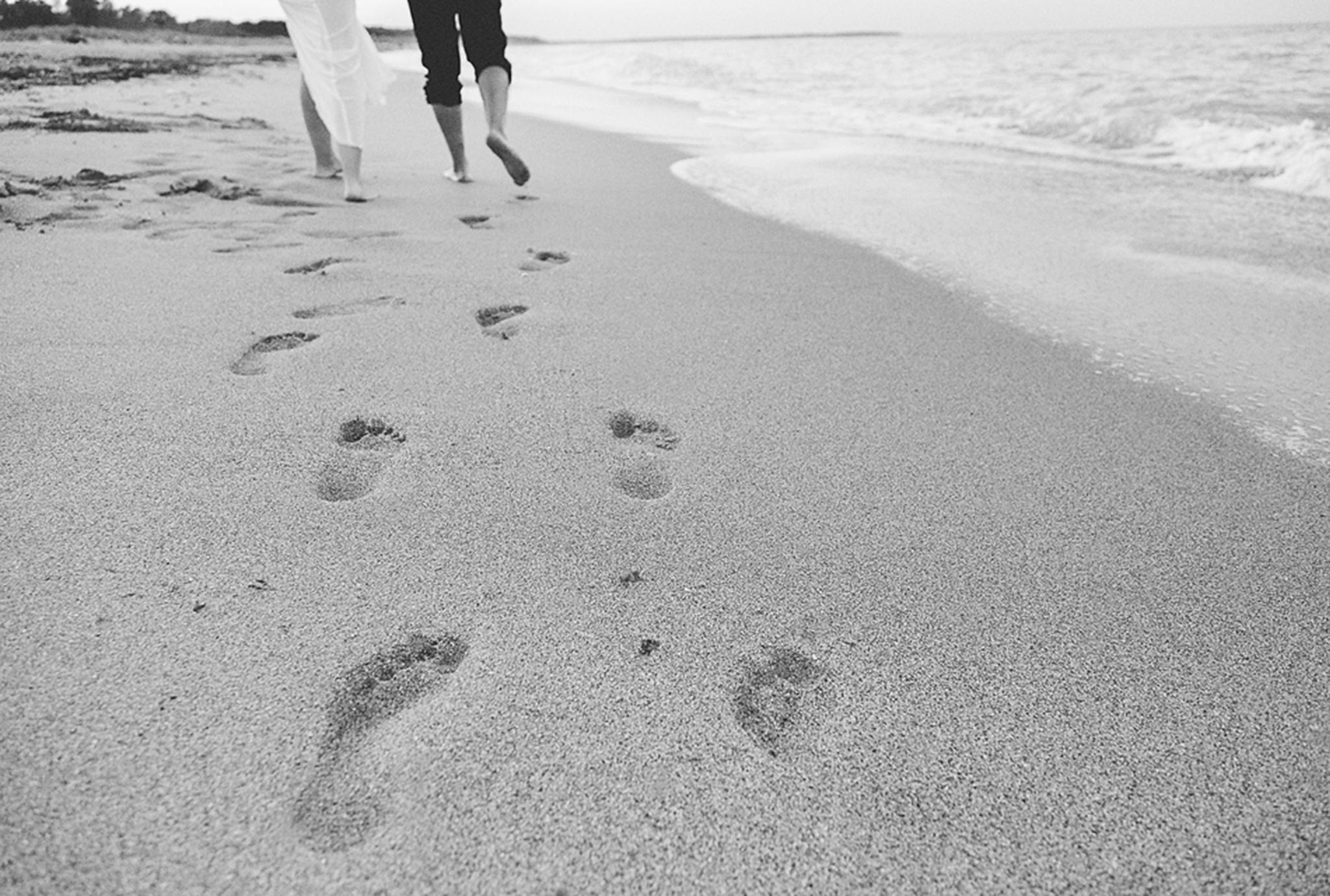 Nunta ECO pe plaja Almira Events 1