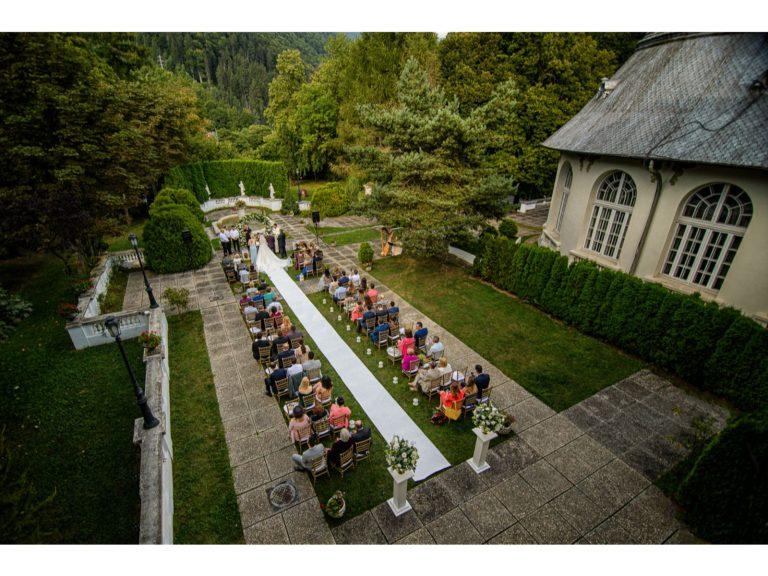 Wedding Planner Bucuresti 1
