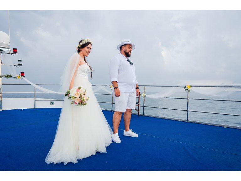 Joy Moments Wedding Planner 1