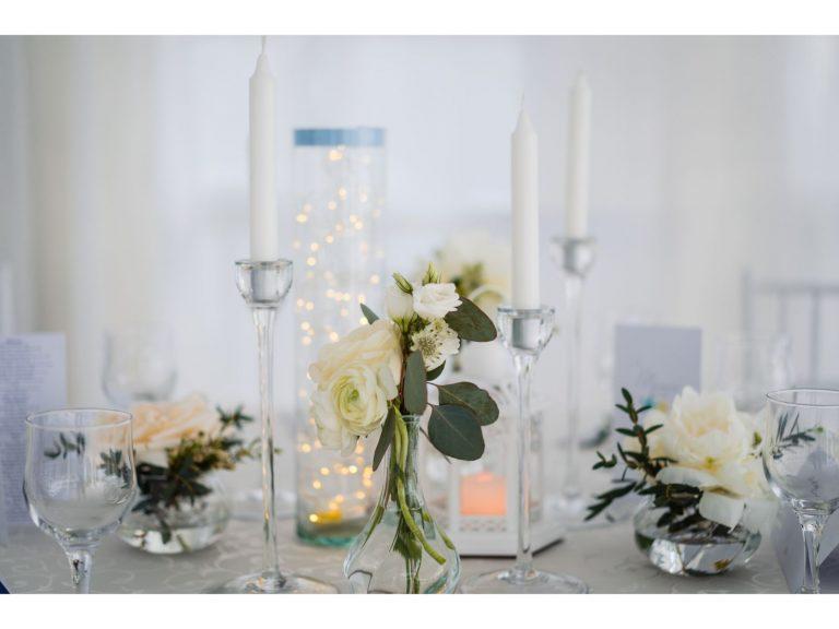 Joy Moments Wedding Planner 2