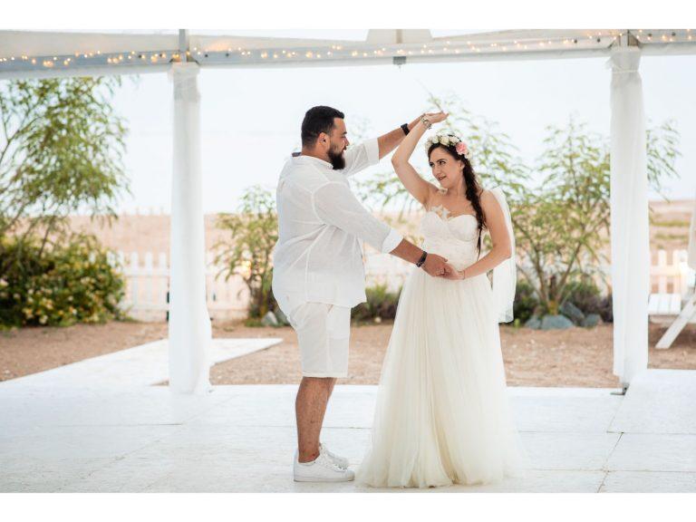 Joy Moments Wedding Planner 3