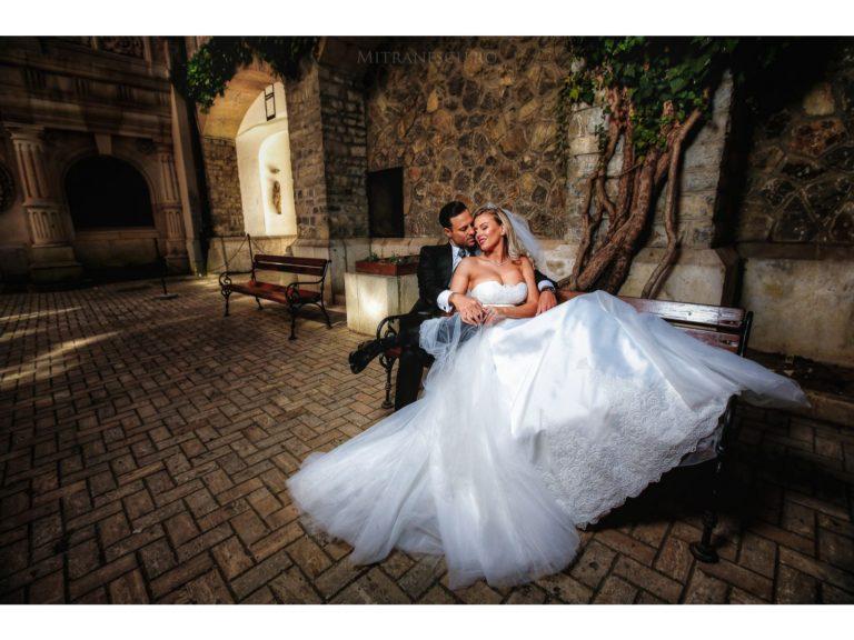 Wedding Planner Bucuresti 2