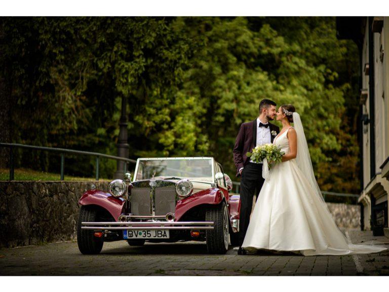 Wedding Planner Bucuresti 3