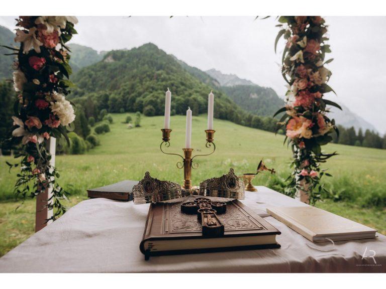 Destination Wedding Planner 2