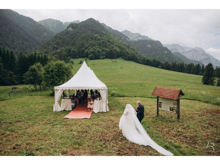 Destination Wedding Planner 3