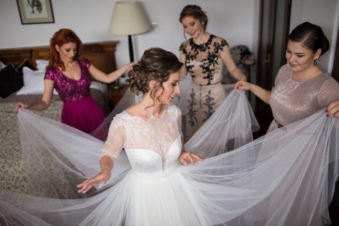 tendinte nunti 2020 1