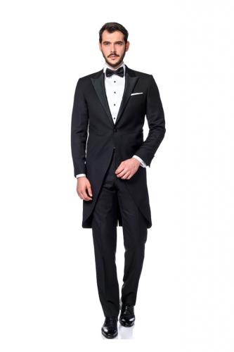 Tudor Personal Tailor 3