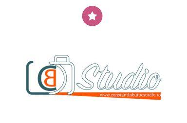 logo constantin butuc wedmag premium