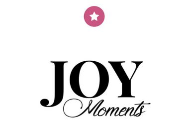joy moments wedding planner