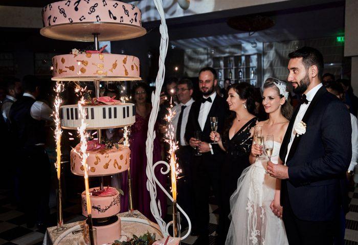 tort nunta inedit la seratta