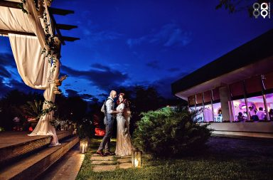 la seratta locatie nunta 1