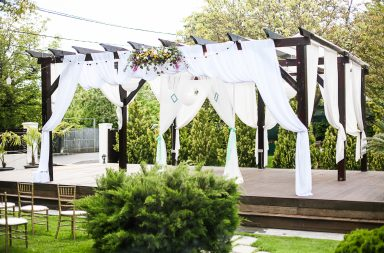 la seratta locatie nunta 3