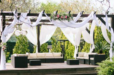locatie nunta la seratta 1
