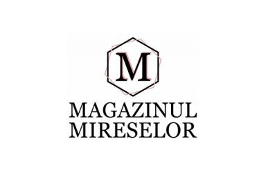 Magazinul Mireselor featured