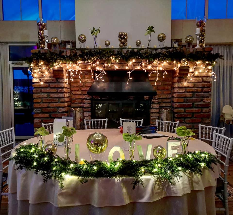 nunta iarna la conacul heldsdorf