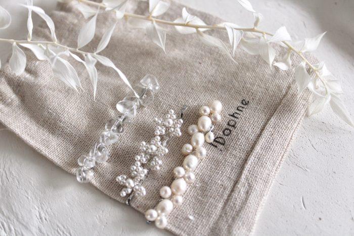 agrafa bridal moderna daphne