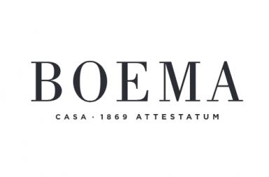 sala de nunți la restaurantul Casa Boema din Cluj-Napoca