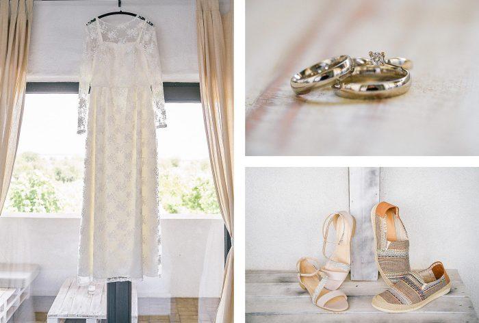 detalii pregatiri mireasa nunta in vie conacul din ceptura almira events