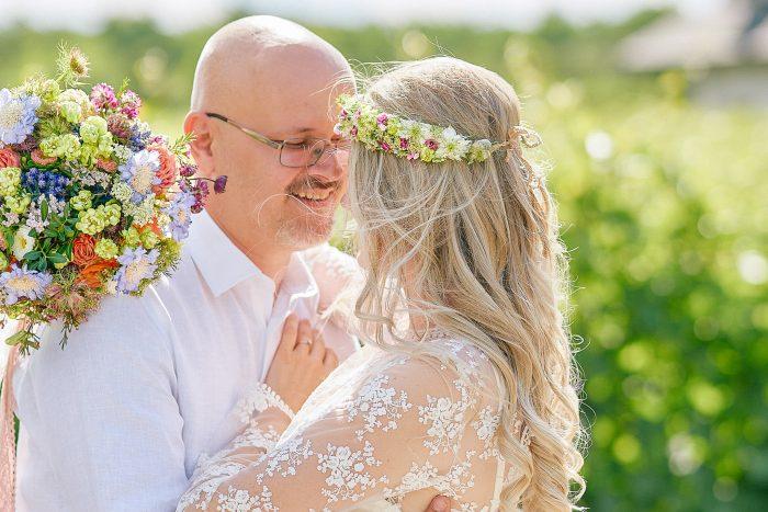 fotografie de nunta conacul in ceptura vinalia almira events
