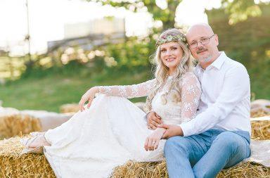 nunta la vinalia conacul din ceptura almira events
