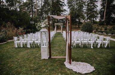 nunta la conacul polizu iasi