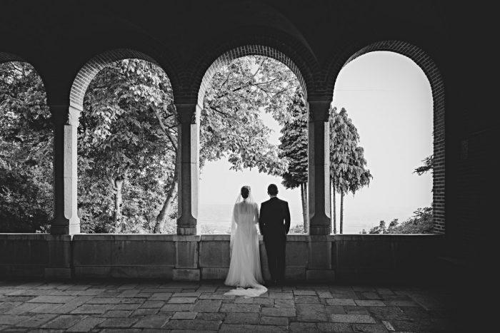 Fotograf de nuntă în Târgoviște