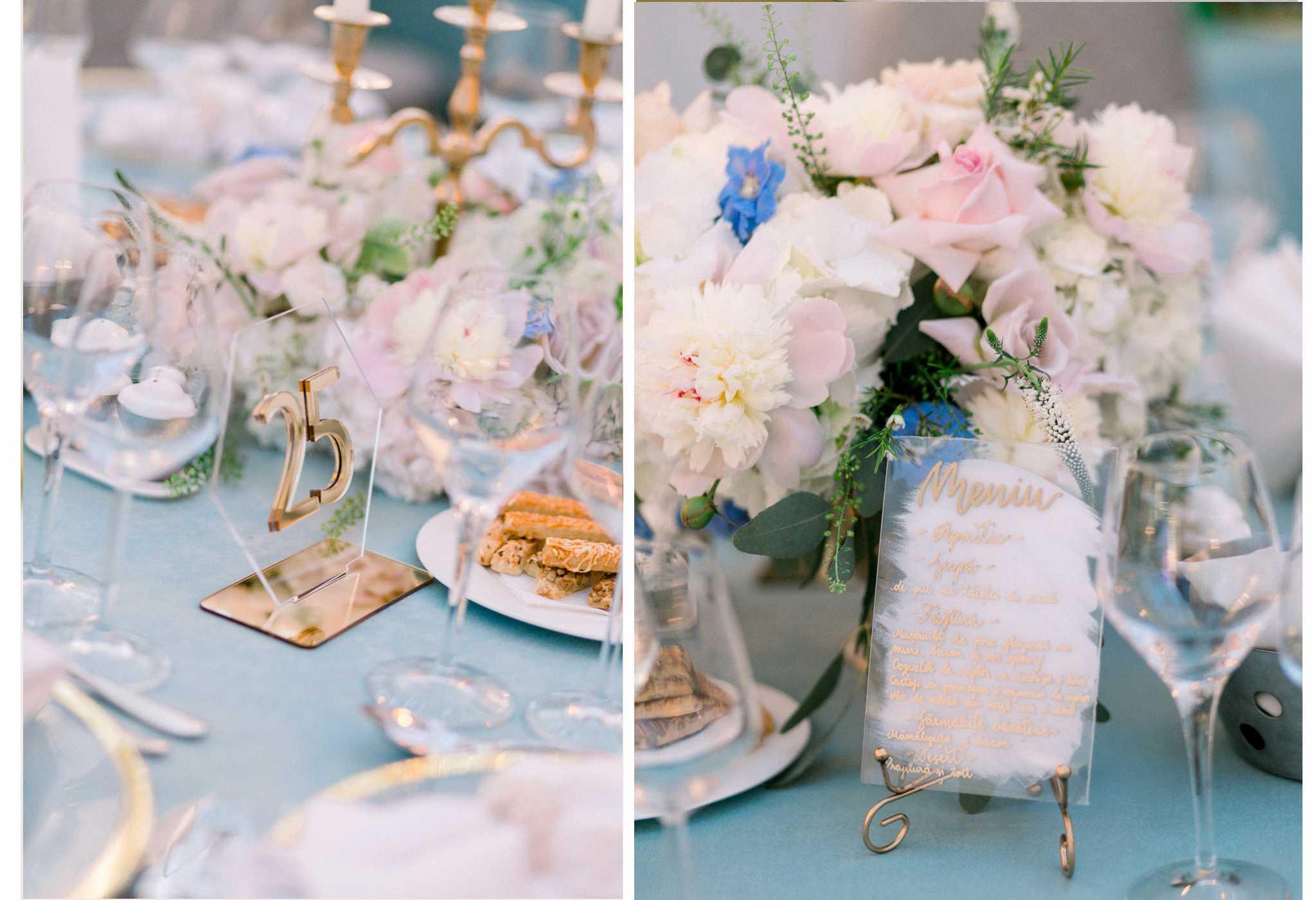 nunta galla arad