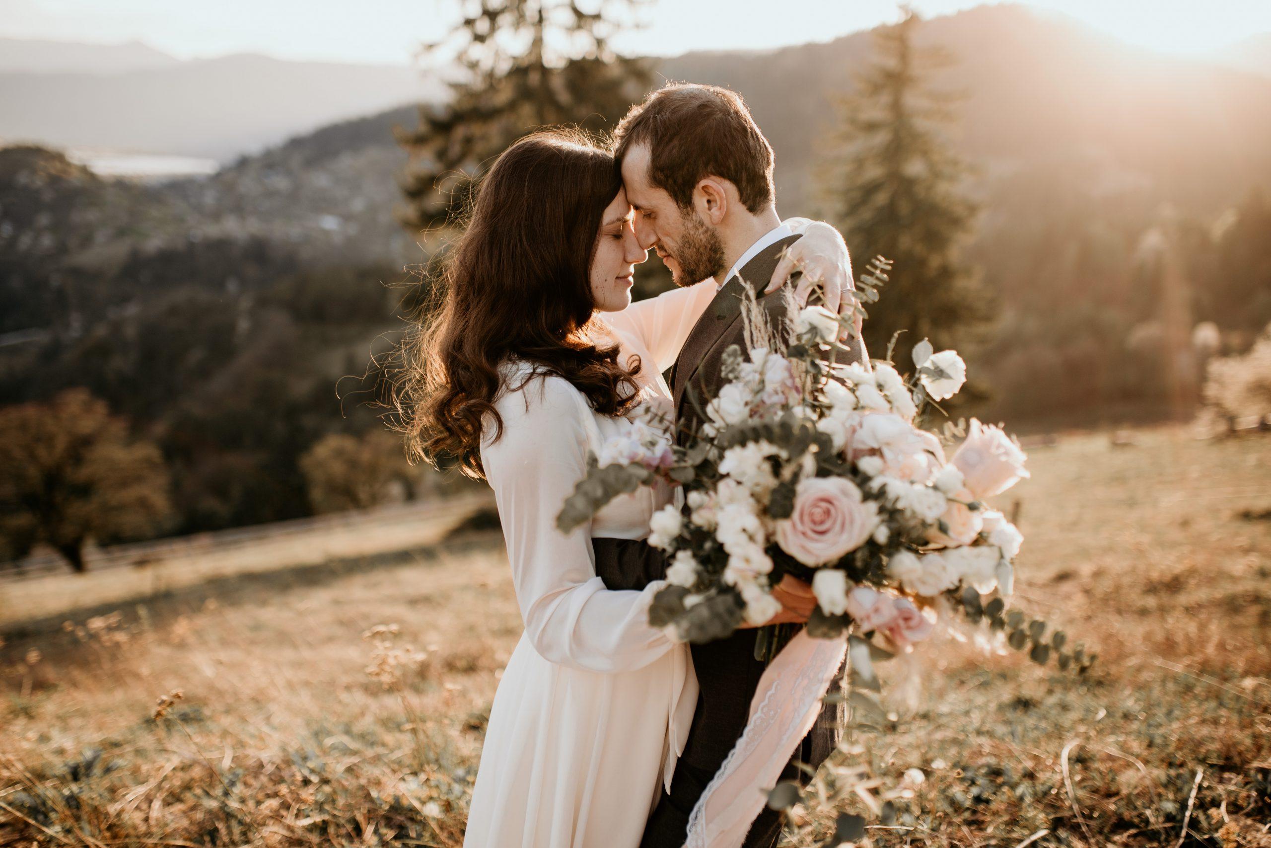 nunta in pandemie