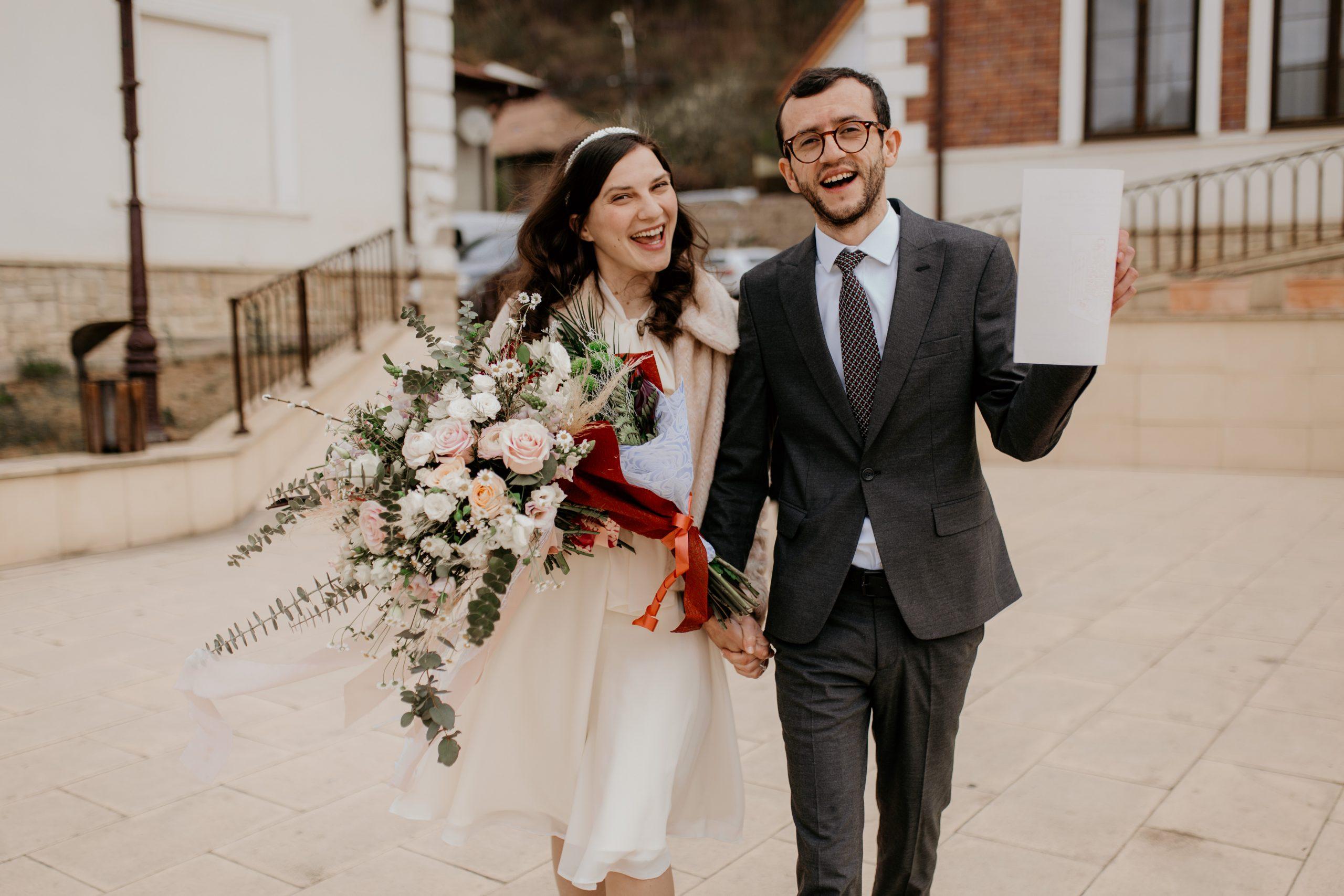 nunta reprogramata