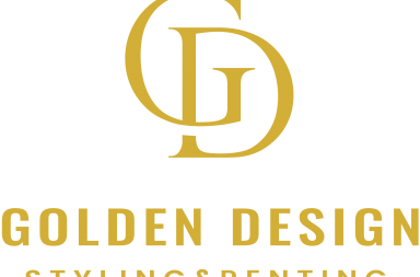 logo golden design