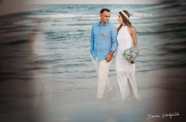 nunta la mare in romania